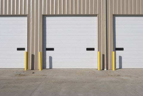Eagle Garage Door Service North Salt Lake, UT 801-984-0190